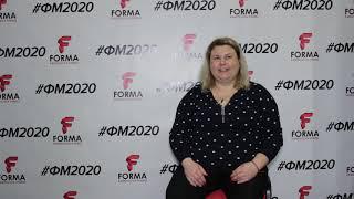 ФМ2020 Маковская Юлия