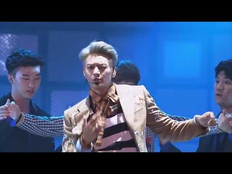 SHINee - Married To The Music SWC5