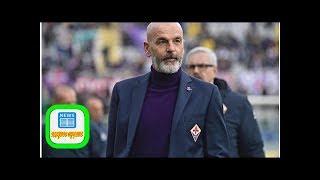 Fiorentina vs lazio: live stream, tv channel, kick-off time and team news