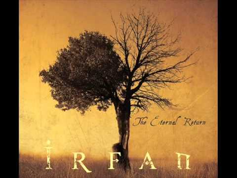 Irfan - The Eternal Return(2015 album)