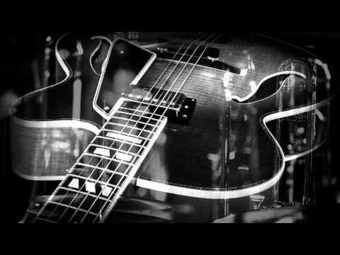 jazz blues pop cover