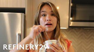 I Tried Vegan Beauty For 3 Days | Refinery29