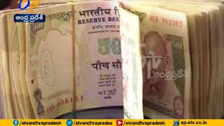 99.3% of demonetised currency returned | RBI