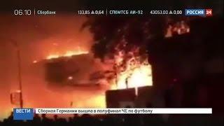 Смотреть видео СРОЧНО!Взрыв прогремел в подъезде жилого дома в Санкт Петербурге    YouTube онлайн