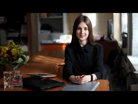 Наговицына Елена Игоревна