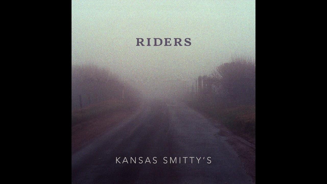 Kansas Smitty's - Riders
