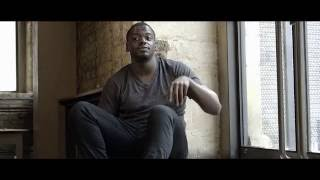Daniel Kaluuya on the Royal Court Theatre