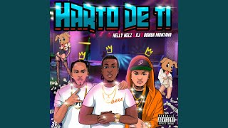 Download Lagu Harto De Ti mp3