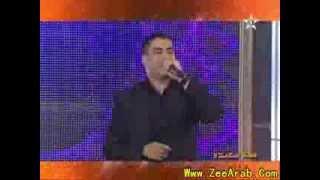 Hamid El Mardi  - Andi 9liyeb Wahed -  Hamid El Mardi 2014 -  حميد المرضي   عندي قليب واحد
