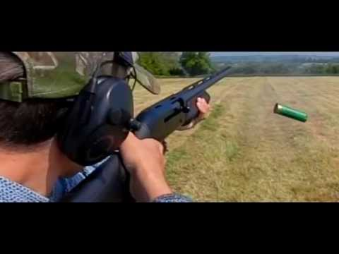 Benelli M2 Slow Motion Summer Mix