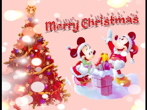 mickey mouse clubhouse merry christmas 2016 2017 full episodes - Merry Christmas Mickey Mouse
