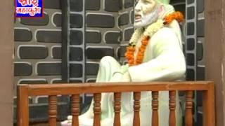 Sai Maha Kumbh, Rahul Chabra,Shailabh Bansal,Reham Nazar Karo , Part = 10