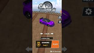 Cars.io  review