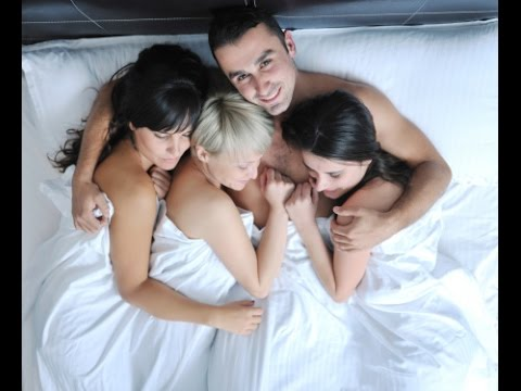 Dating multiple women at the same time. free dating sites for single parents uk weather.