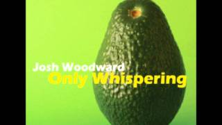 Josh Woodward - Postcard from Hell