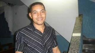 Baixar Recordações de Edson Xavier