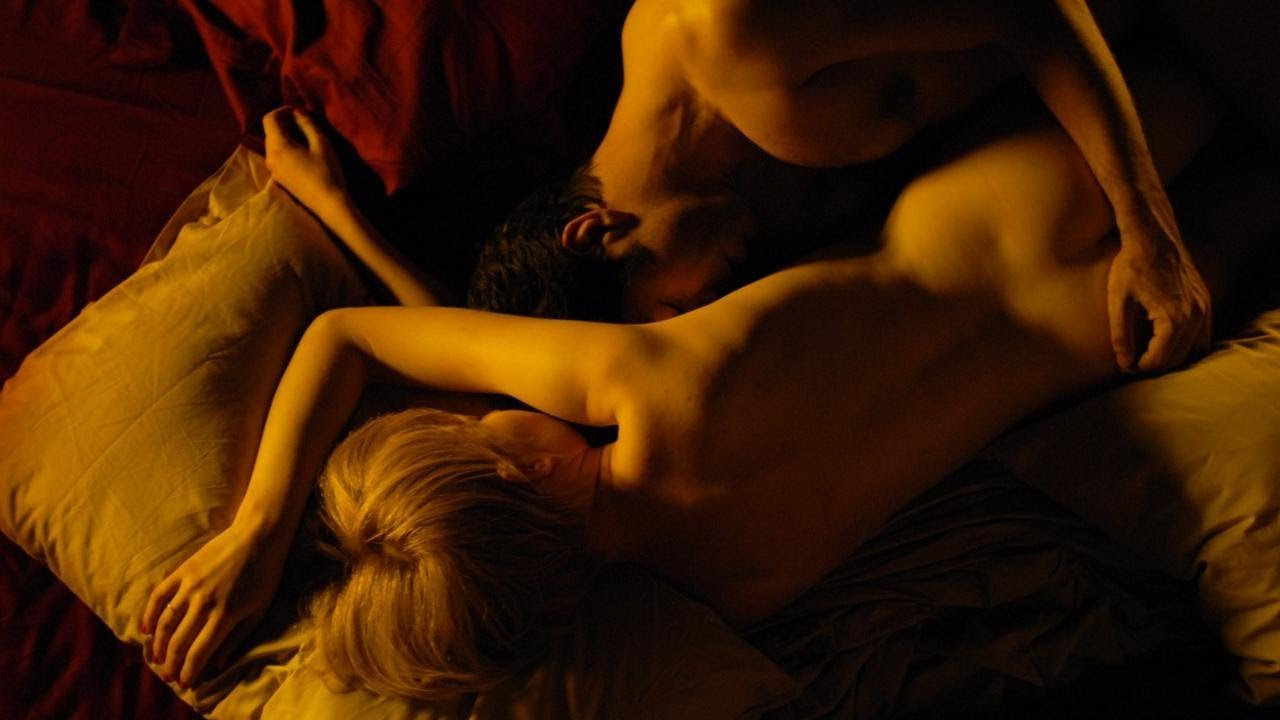 Download Come Undone 2010 Hot and Se*y Movie Clips Best Hot Scenes in HD