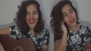 End Game - Taylor Swift ft Ed Sheeran & Future (Mari Bianchini cover)