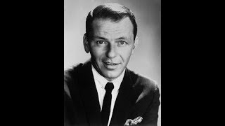 Frank Sinatra: A Complicated Life   (Jerry Skinner Documentary)