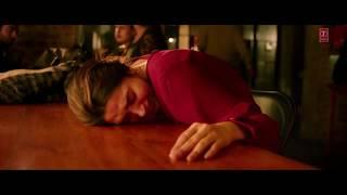 AGAR TUM SAATH HO Full VIDEO song   Tamasha   Ranbir Kapoor, Deepika Padukone   T Series+Music Hub