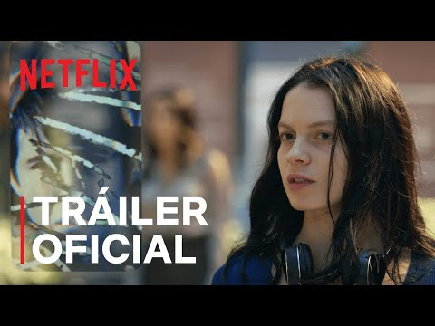 Control Z Temporada 2 | Tráiler Oficial | Netflix
