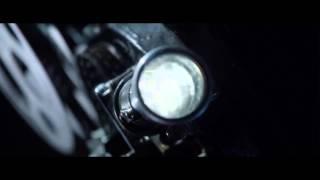 Синистер 2 (2015) - дублированный трейлер