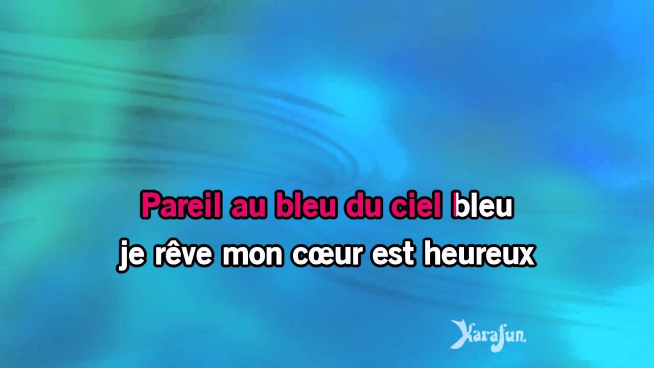 Dans le bleu du ciel bleu (2019) | Dalida | MP3 downloads ...