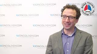 Real world analysis of second-line osimertinib use for NSCLC in North West London