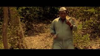 Bhau kadam best comedy sence