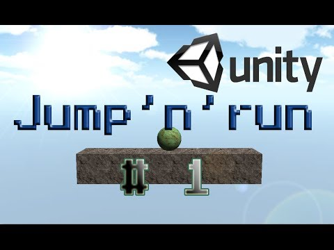 Jump N Run Spiele Kostenlos