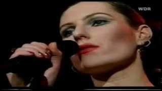 Rosenstolz - Wenn du jetzt aufgibst (Live im Rockpalast 1998)
