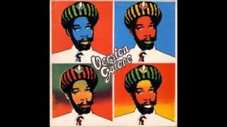 U Roy & various artists   Version Galore vol 3 1973   08   Dennis Alcapone   Cassius Clay