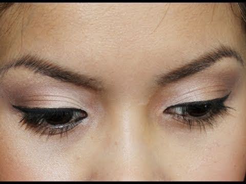 how-to-shape-your-eyebrows-(tips-and-tricks)