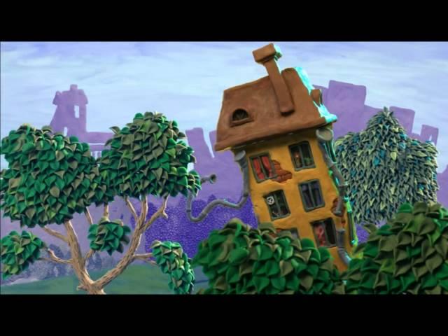 Песня из мультфильма богатырша девица