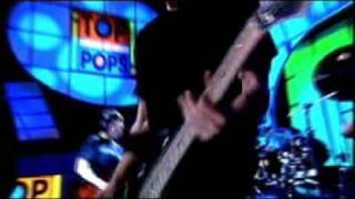 2003-03-28 - Linkin Park - Somewhere I Belong (Live @ TOTP)