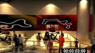 danat boys(scandal part2) project in yas island abu dhabi uae   - YouTube.flv