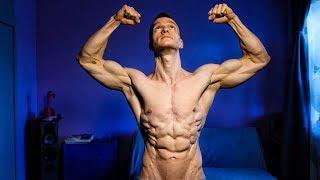Прогресс в тренировках: больше веса или повторений?
