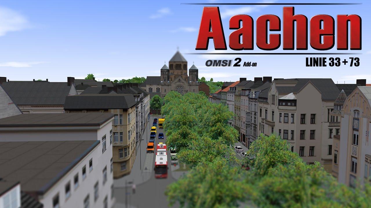 Singlebörse Aachen gratis
