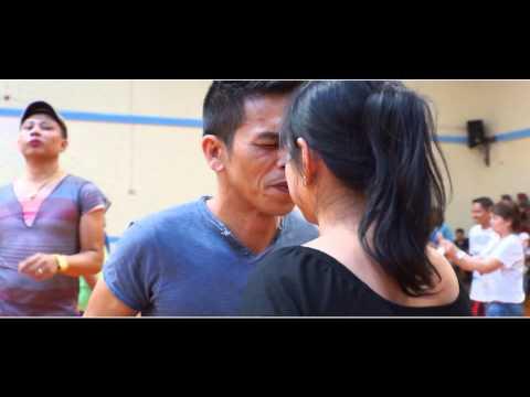 UFIA 2014 SPORTSFEST Video teaser - FIL-DUB FILMMAKERS