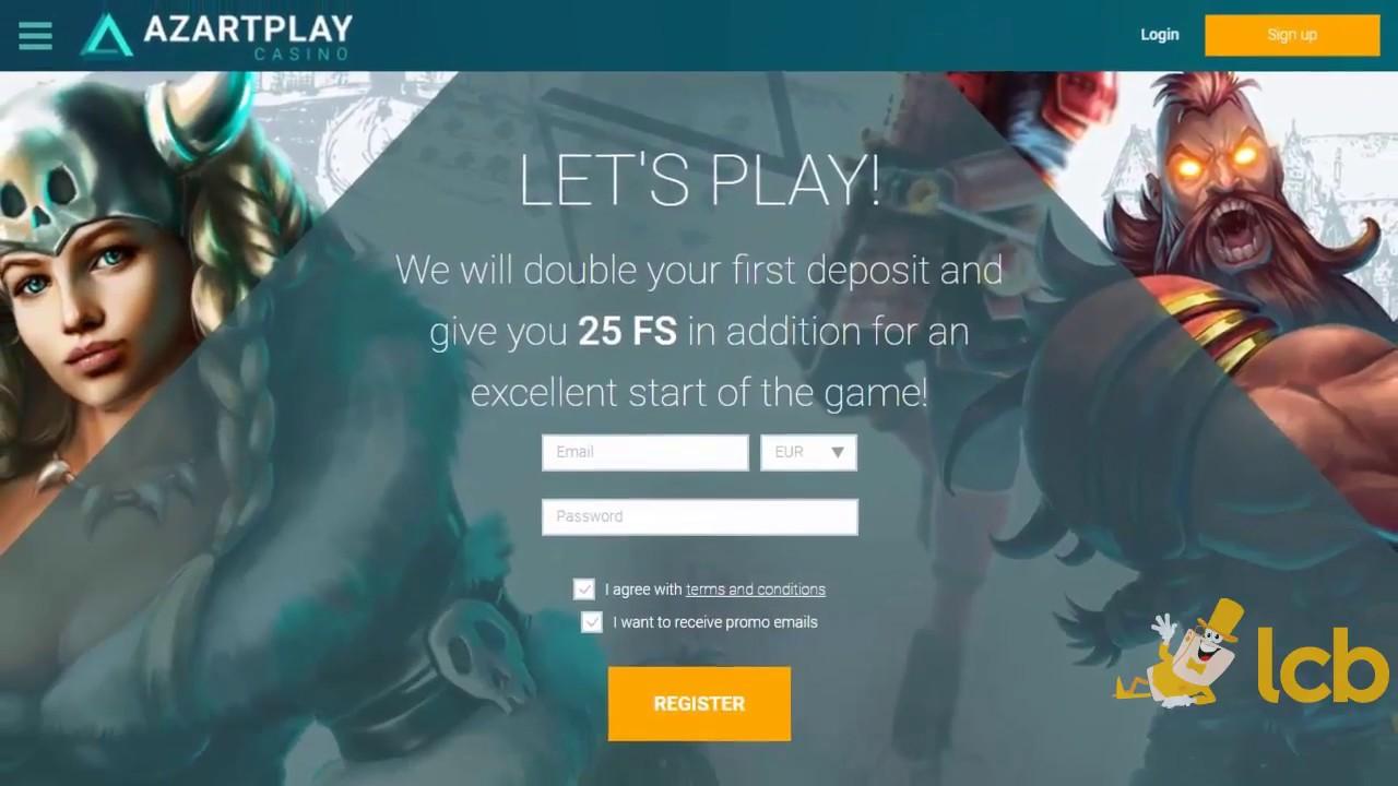 Онлайн казино гаминаторы