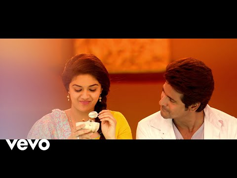 Remo - Sirikkadhey Tamil Video |...