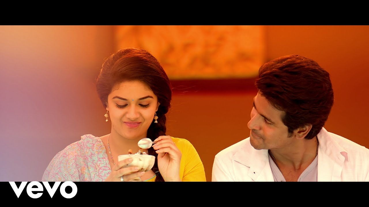 Download Remo - Sirikkadhey Tamil Video | Sivakarthikeyan | Anirudh Ravichander