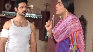 11 July 2014 | Ek Boond Ishq | Full Twist Episode