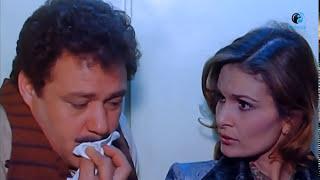 فيلم شقة الاستاذ حسن | Shaket El Ostaz Hassan Movie