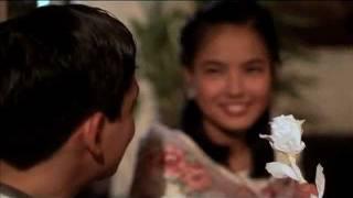 Cheche Lazaro Presents: Ang Tunay na Pag...