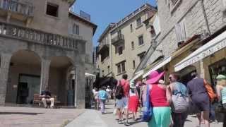24 факта истории Сан-Марино(, 2014-09-04T06:33:09.000Z)