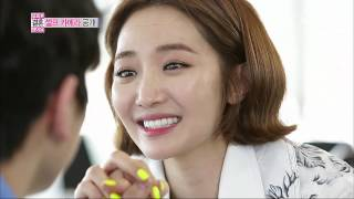 Download Video Meet again in a week, Jin-woon♥Jun-hee 정진운-고준희 #We Got Married MP3 3GP MP4