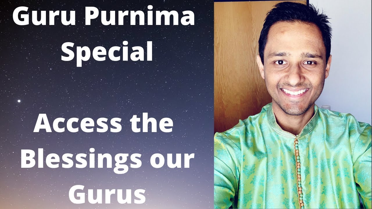 How to find a Guru in Kaliyuga? - Guru Q&A (Guru Purnima Special)
