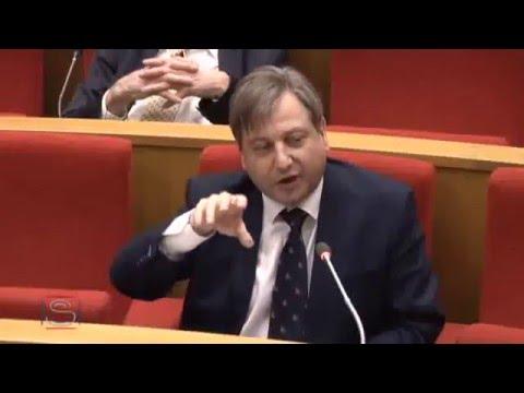 (questions)L'Islam en France, Alain GRESH - Sénat, France