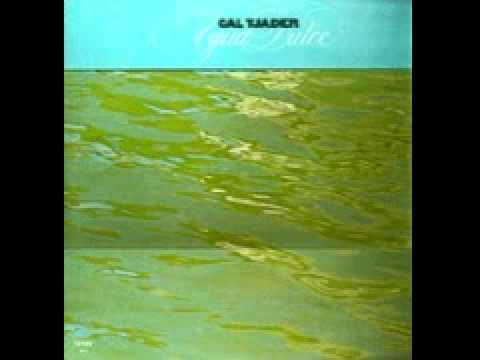 Morning-Cal Tjader